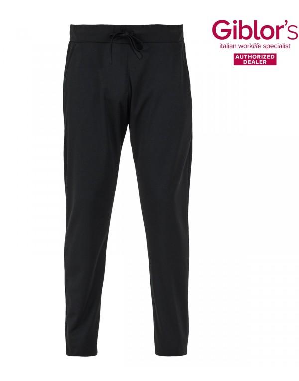 Pantalon unisex BRUCE tricot