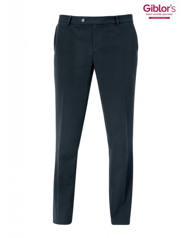 Pantalon bărbaţi ADAM