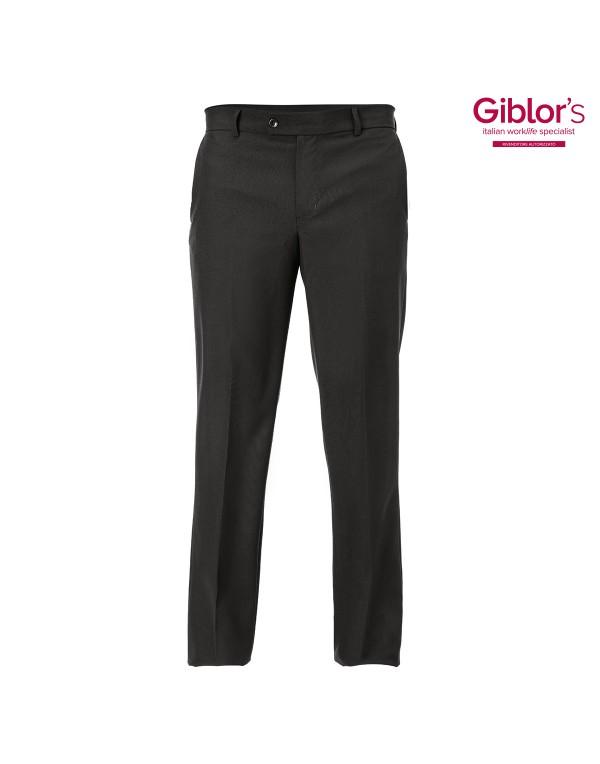 Pantalon bărbaţi MATTEO clasic