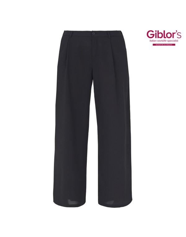 Pantalon femei TWIGGY