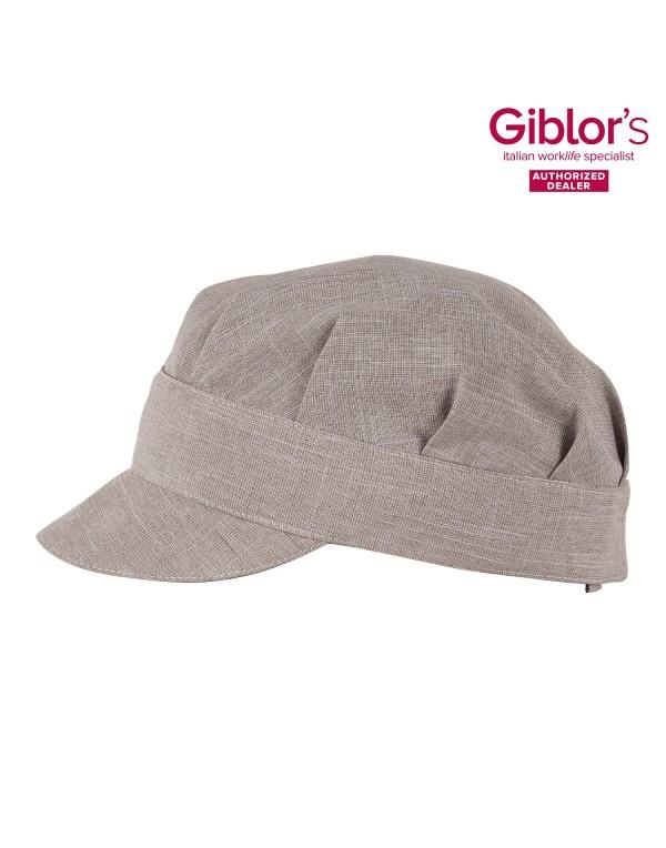 Şapcă TOMMY melanj