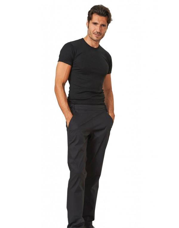 Pantalon bărbaţi GEREMY elastcizat