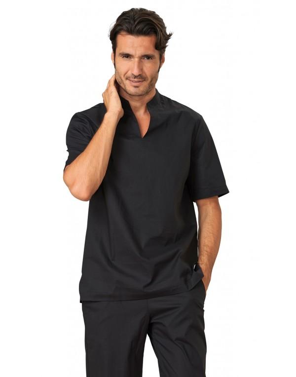 Bluză bărbaţi OWEN elastcizată