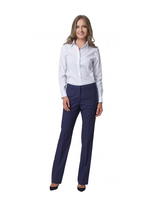 Pantalon femei ALISSA
