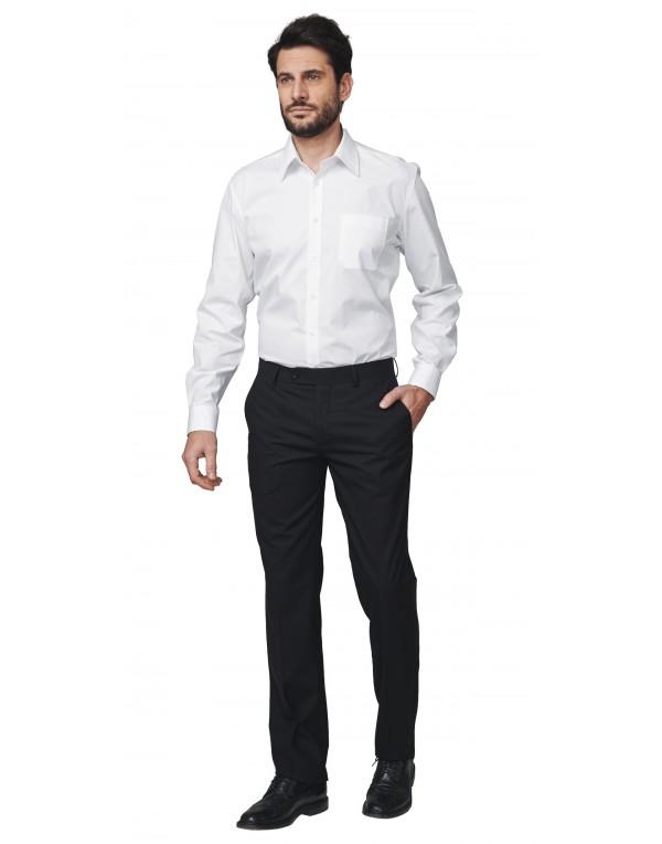 Pantalon bărbaţi BARRY