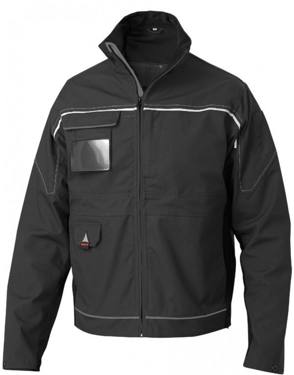 Jachetă EXPLORER