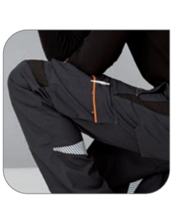 Pantalon EXPLORER
