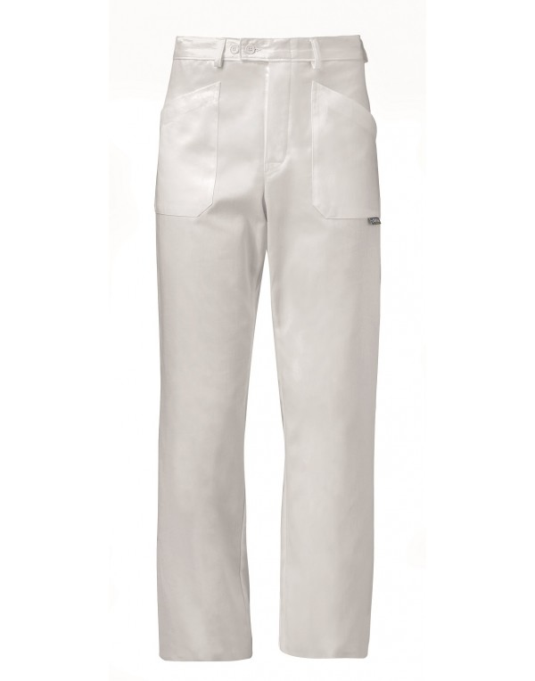 Pantalon unisex TIZIANO