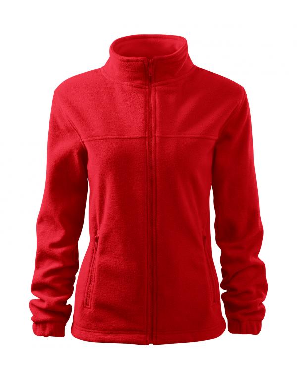Hanorac femei JACKET fleece