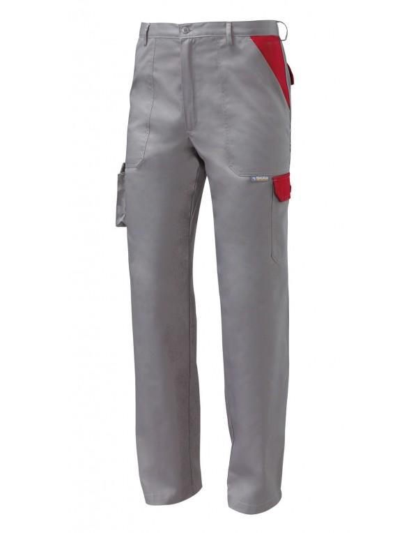 Pantalon DANUBIO