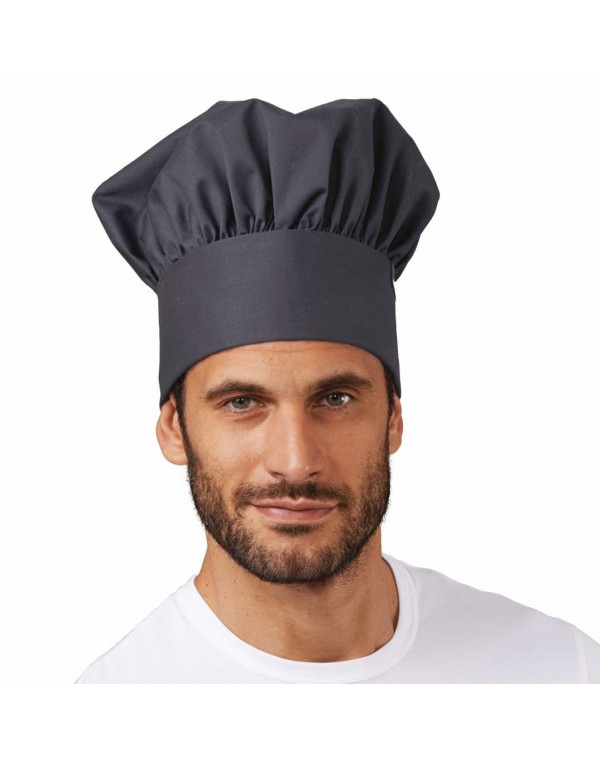 Tocă bucătar JACK