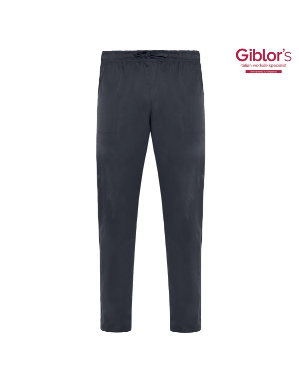 Pantalon bucătar RODI color