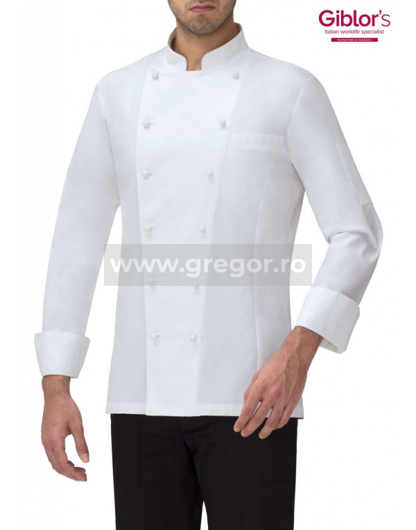 Tunică bucătar EXECUTIVE CHEF