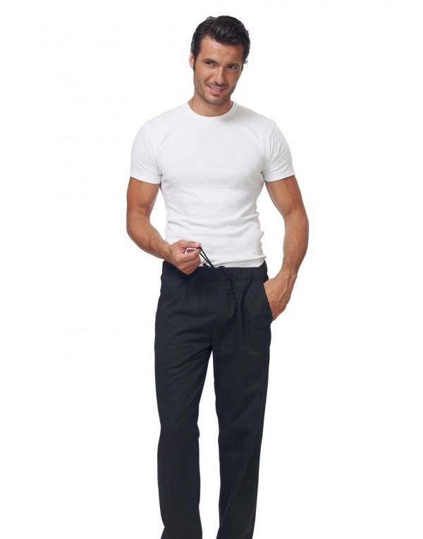 Pantalon unisex  JOSH bumbac 100%