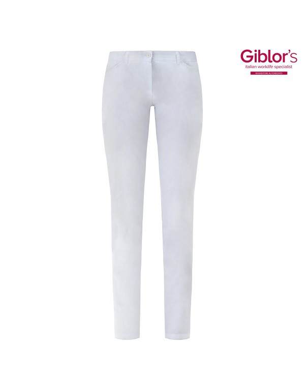 Pantalon femei GIULIA