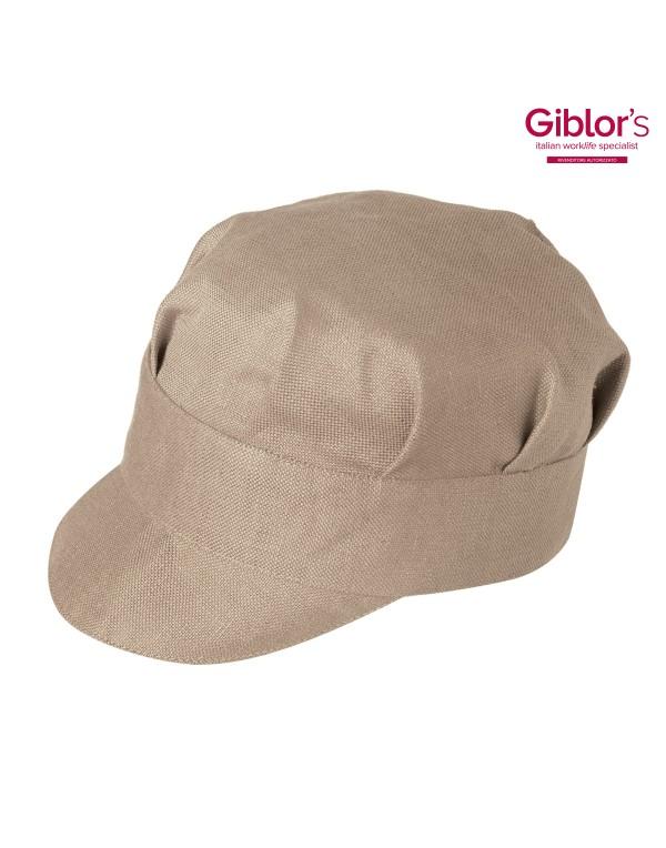 Șapcă TOMMY natur
