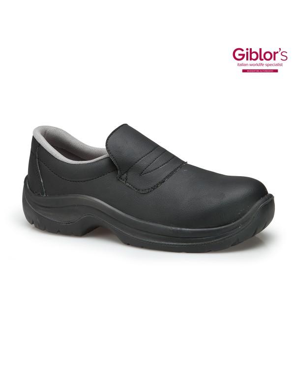 Pantof bucătar ARIZONA