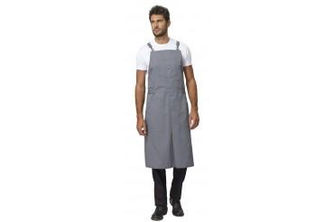 Şorţ multifuncţional pentru bucătari sau personalul din domeniul gastro
