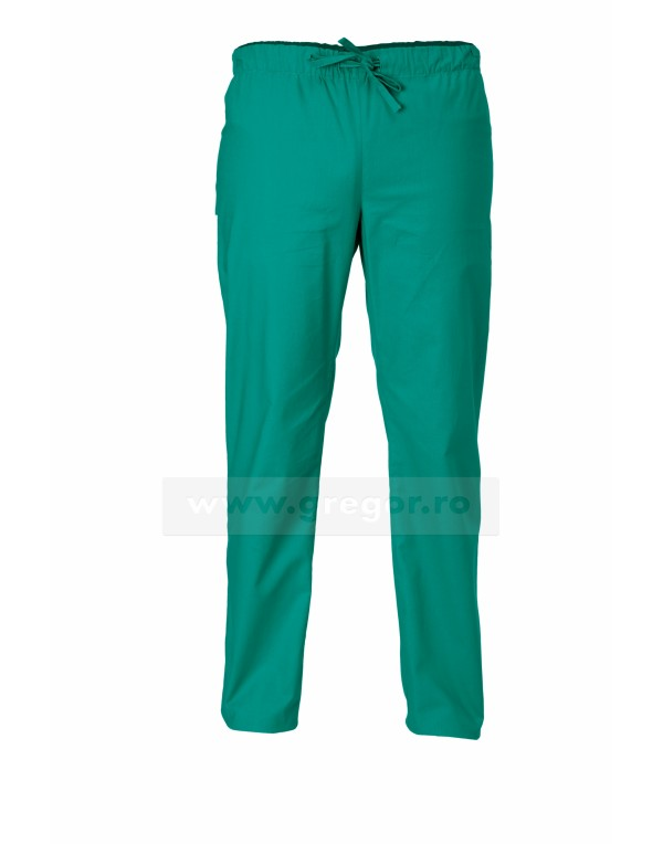 Pantalon medical ALAN color