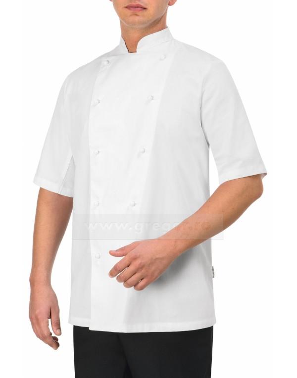 Tunică bucătar ANTONIO