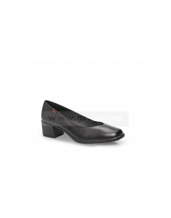 Pantof pentru femei SALON