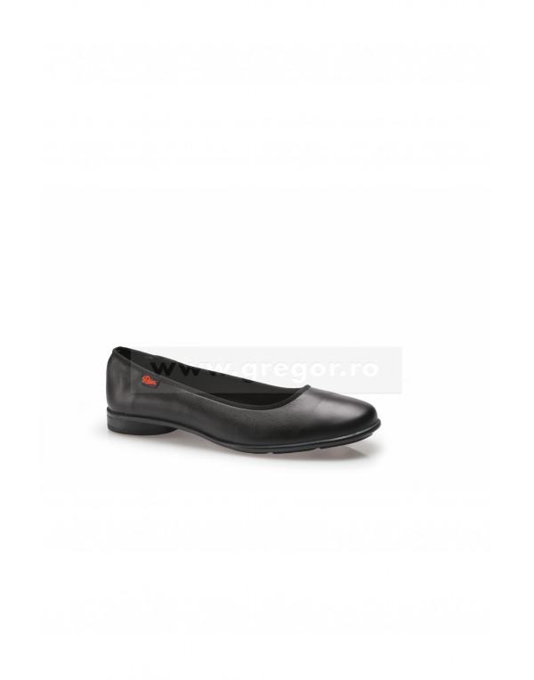 Pantof pentru femei BAILARINA