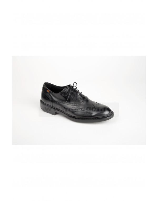 Pantof bărbaţi LONDRES mărime 44