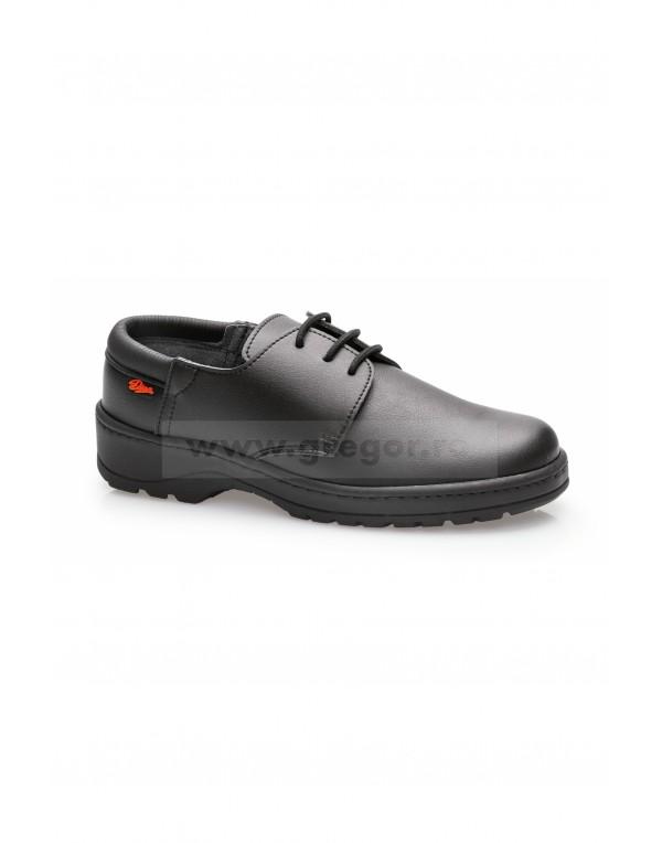Pantof bărbați NIZA